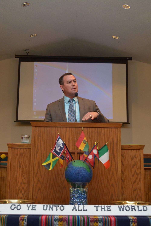 missionaries and familu 008.JPG
