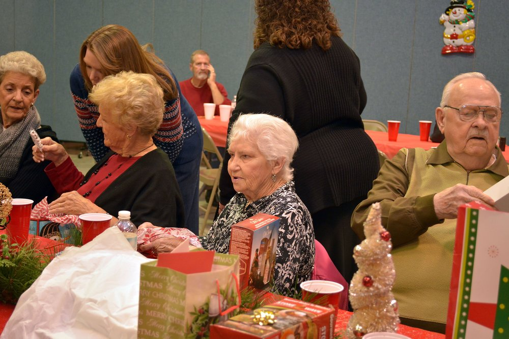 [tbclenoir.net]_10bb_senior saint, teen christmas, our christmas 2015 029.jpeg