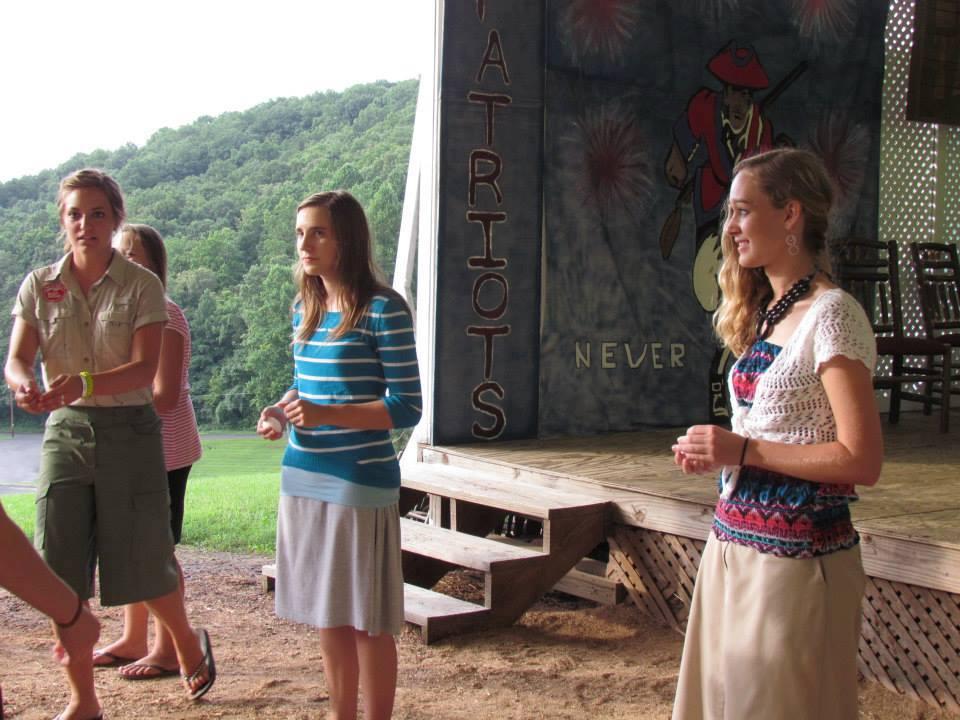 2013-07-Camp-01.jpg