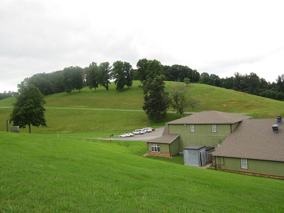2013-07-Camp-21.jpg