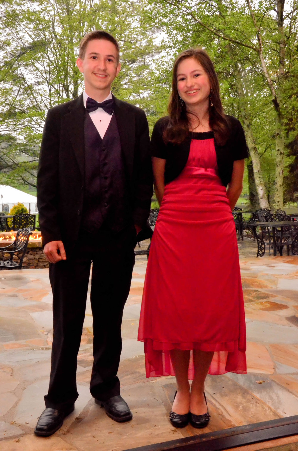 2013-05-18_teenformal_11.jpg