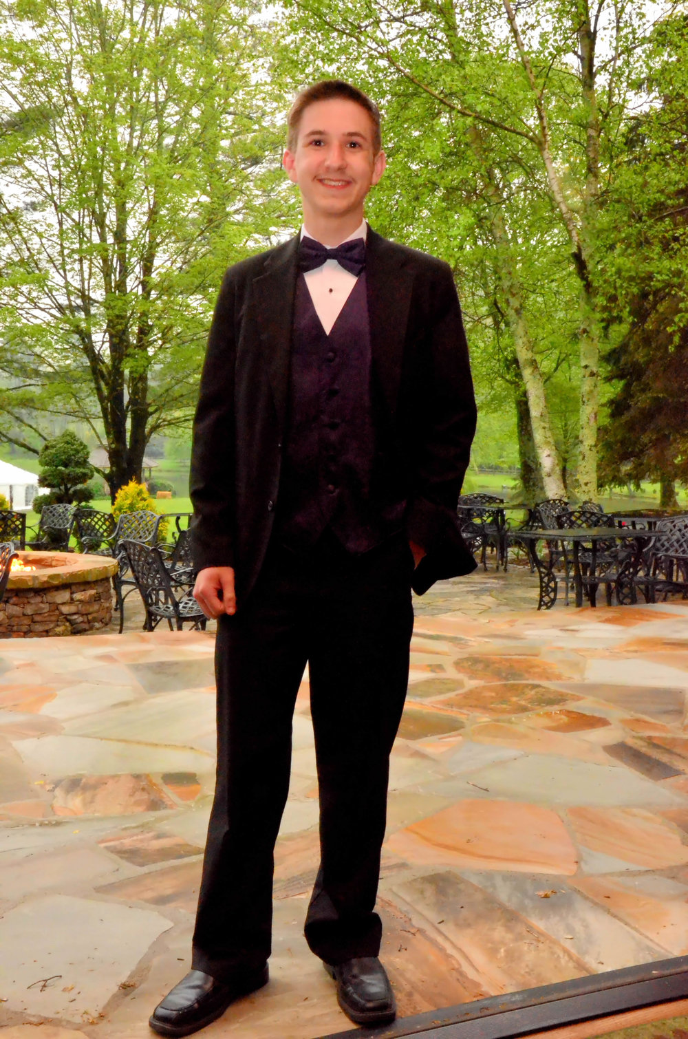 2013-05-18_teenformal_12.jpg