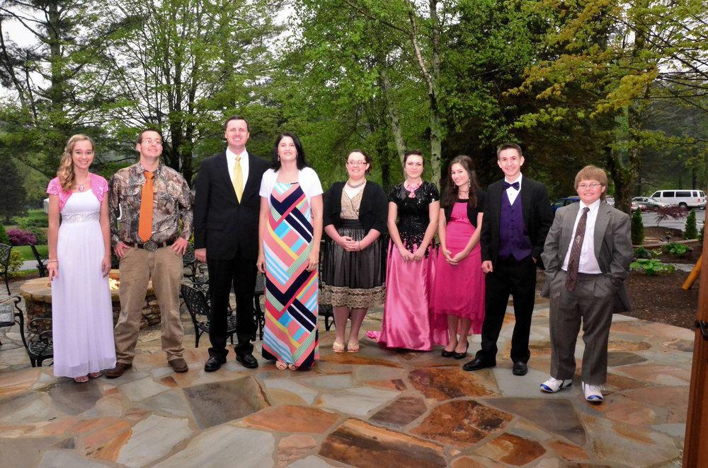 2013-05-18_teenformal_16.jpg