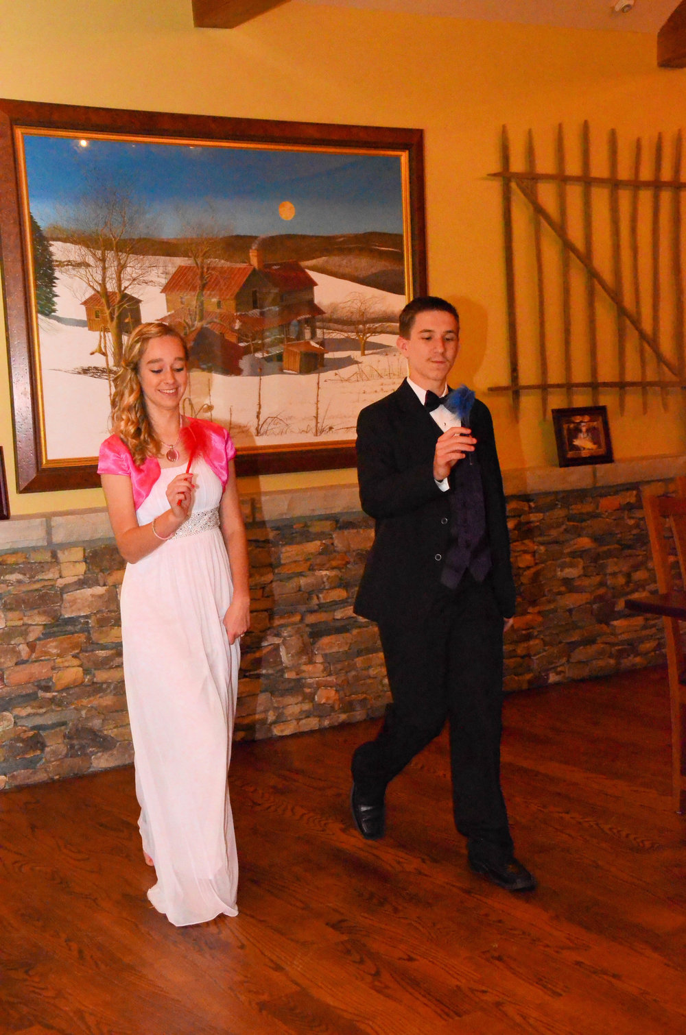 2013-05-18_teenformal_22.jpg