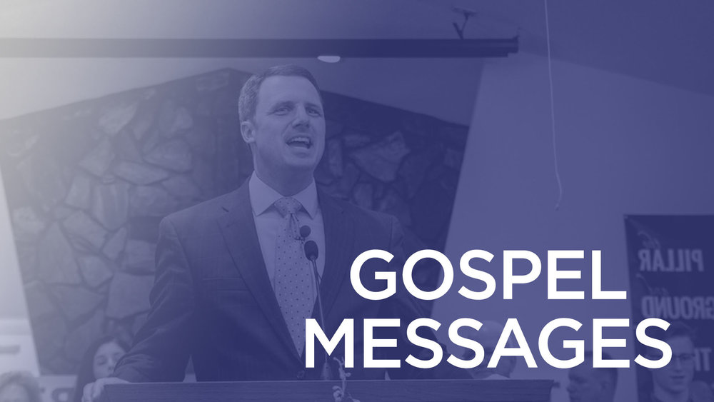 Gospel Messages.jpg