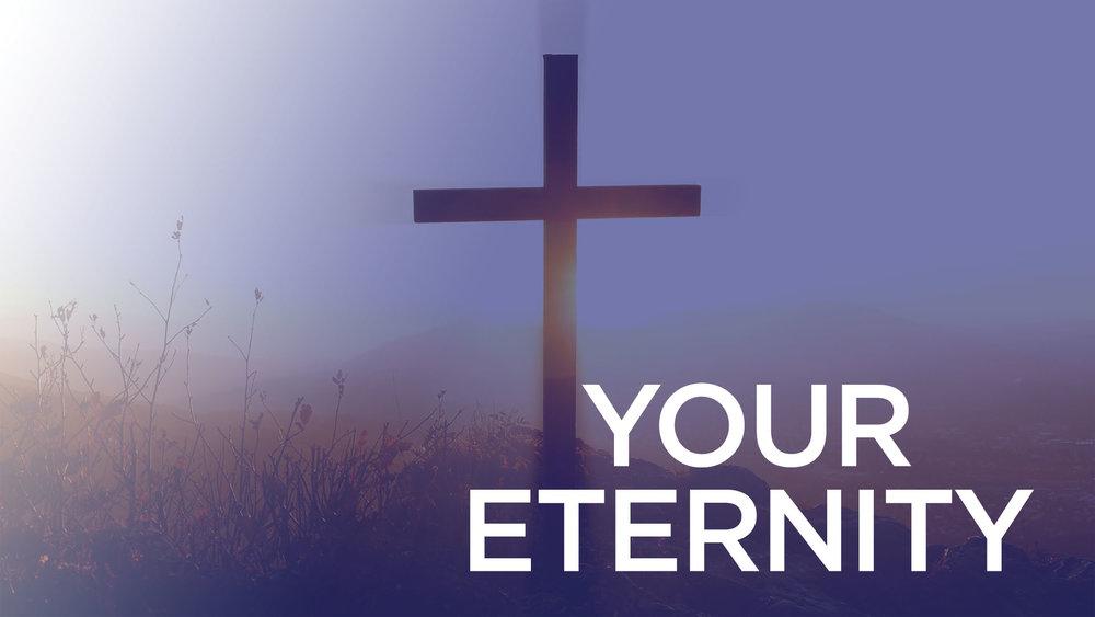 Your Eternity.jpg