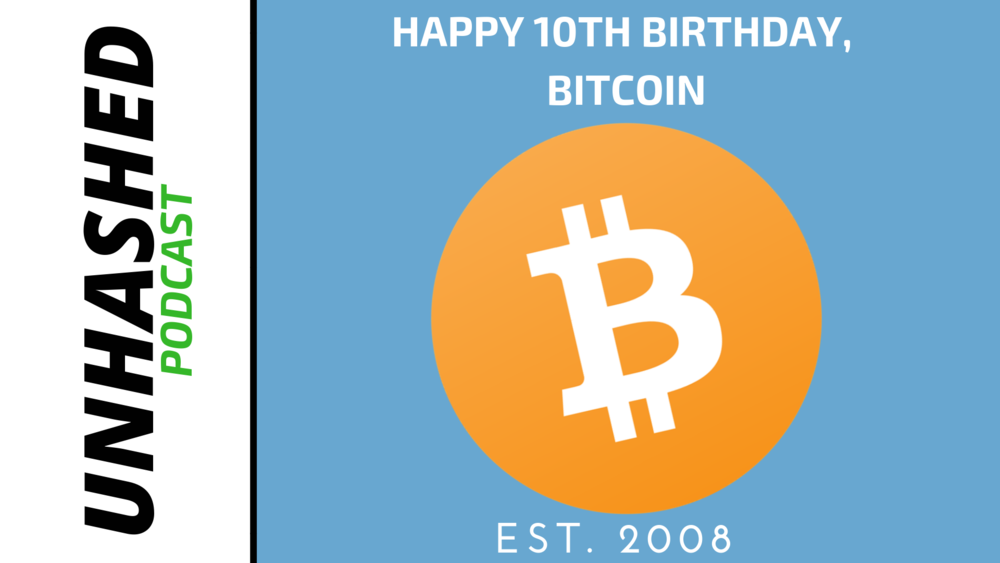 happy birthday bitcoin.png