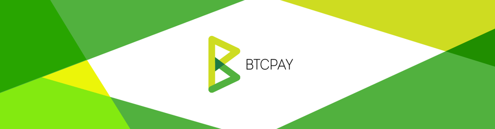 btc_pay_BG_twitter.png