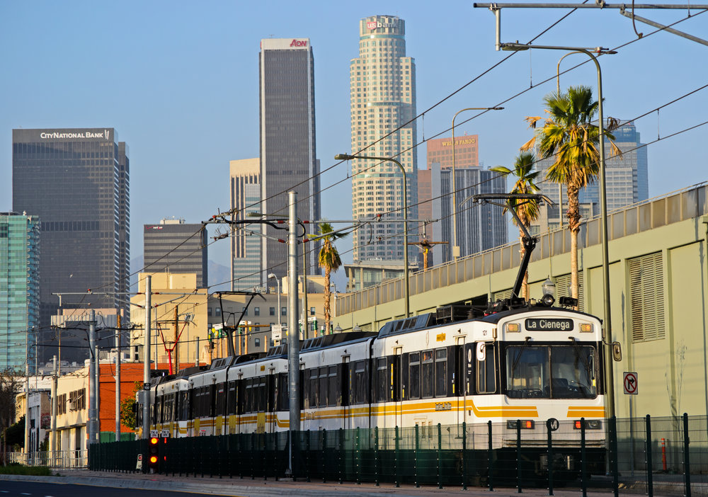 LOS ANGELES, CA - CLICK FOR VIP TRAIN & FESTIVAL PASSESPRE-SALE TICKETS AVAILABLE AS LOW AS $200