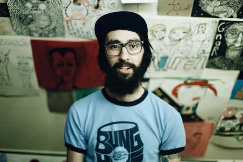 Dave Losso.jpg