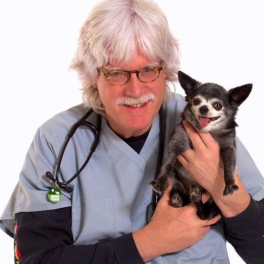 Dr. Kevin Fitzgerald   Denver, CO