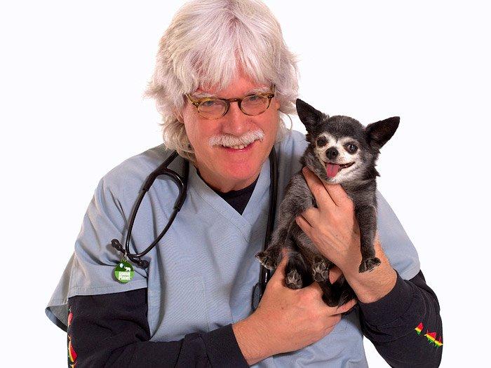 Dr Kev.jpg