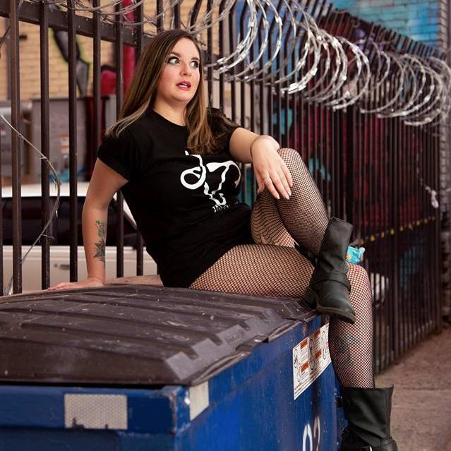Hollyanne Byrd   Albuquerque, NM