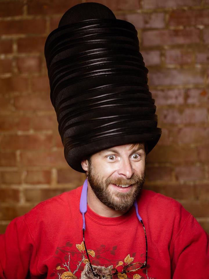 Danny Maupin hat.jpg