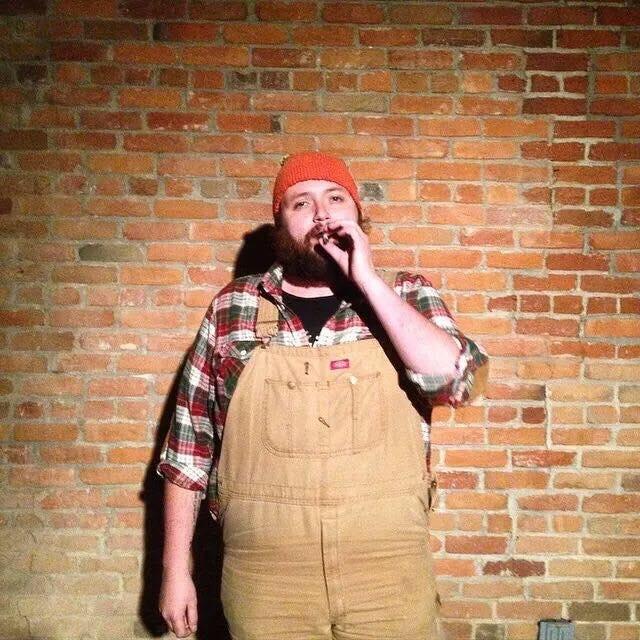 Sam Tallent - Festival Host   Denver, CO
