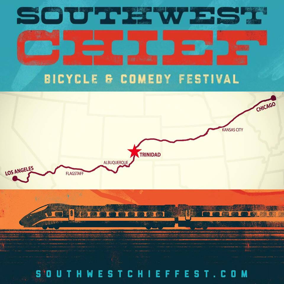 Southwest Chief Instagram Square.jpg