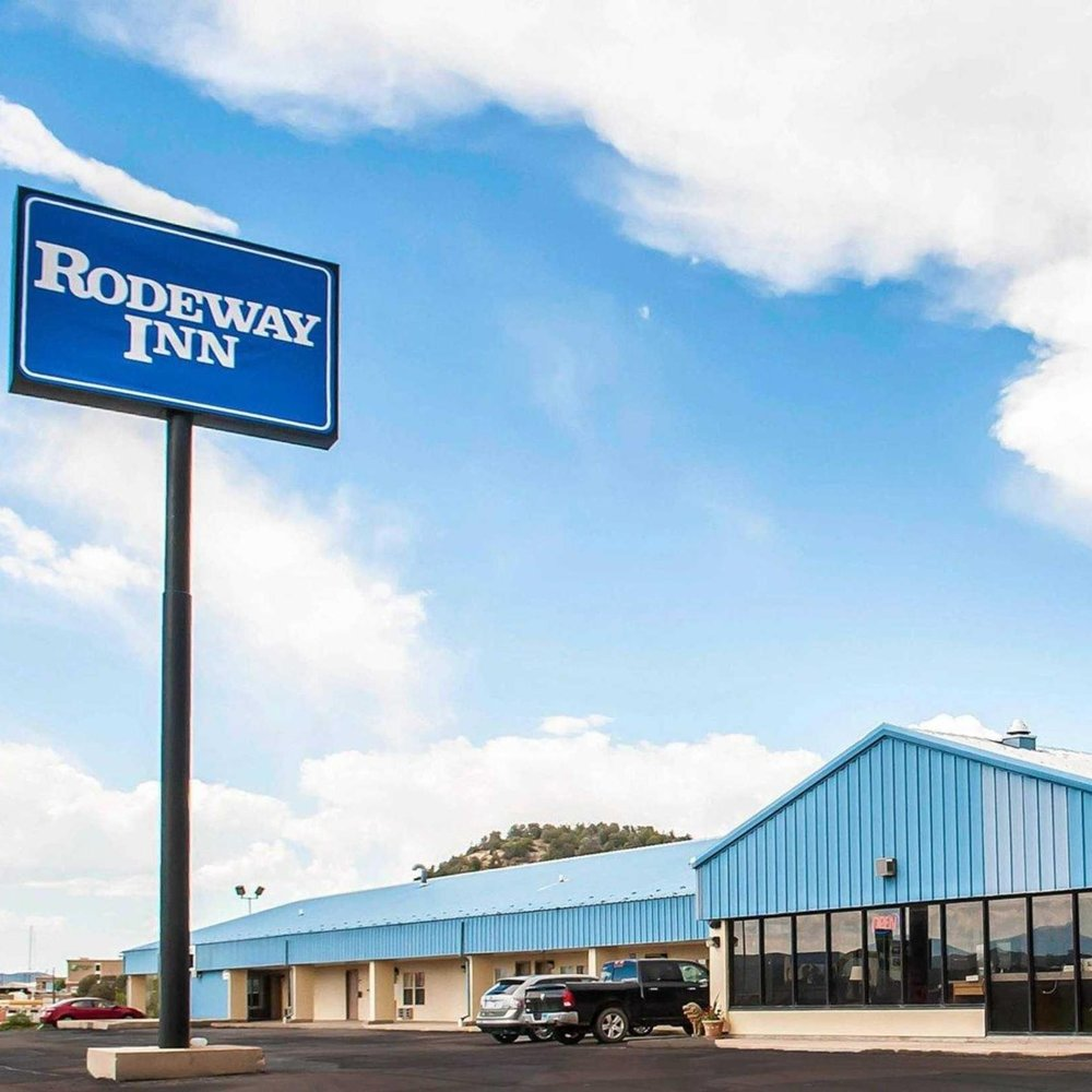 Rodeway+Inn.jpg