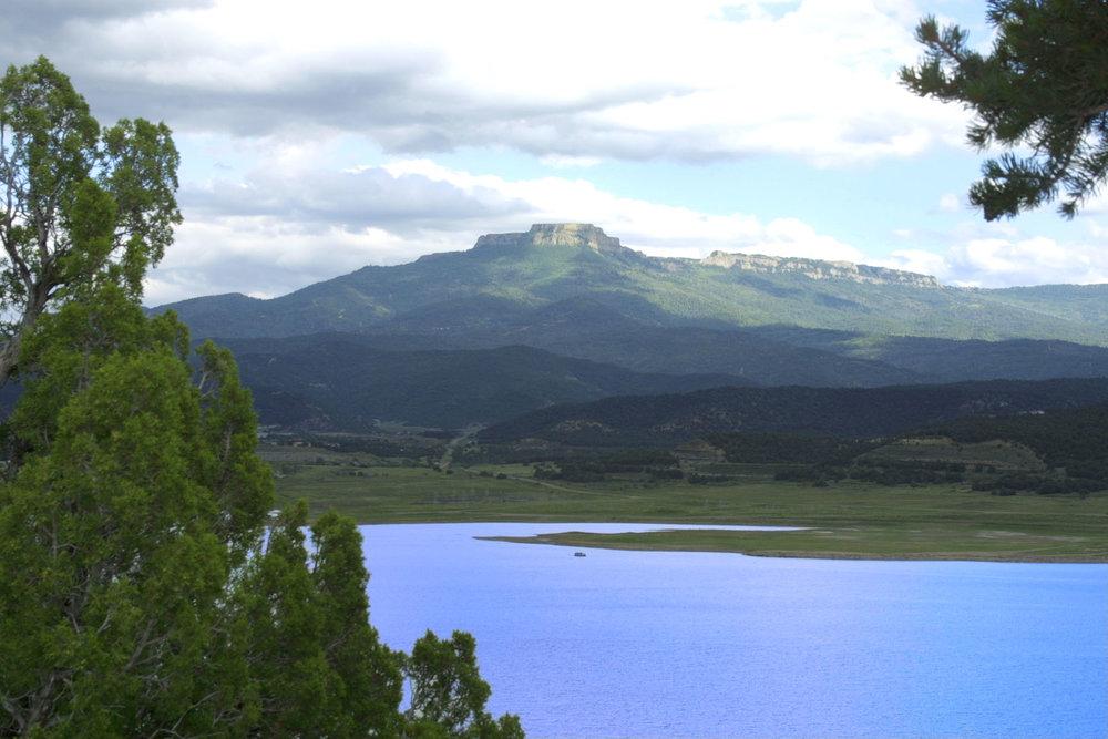 Trinidad Lake State Park.jpg