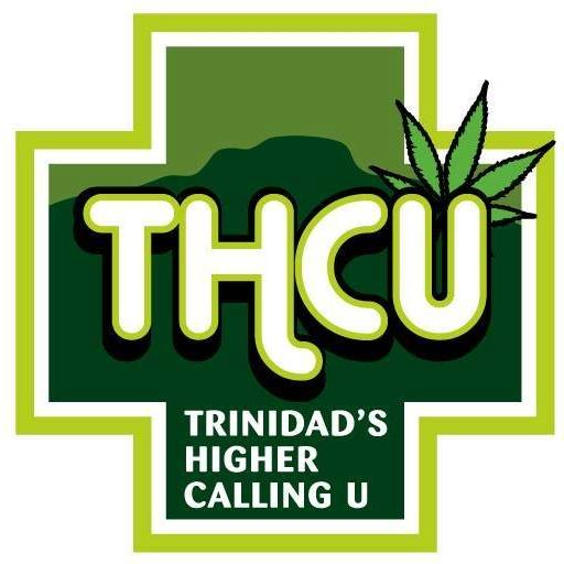 "Trinidad's Higher Calling U - We are here to fulfill Trinidad's ""Higher Calling."" Inspired by Trinidad's history, passion, and spirit of American pioneers who settled the Wild West, where adventure and discovery prevails and inspires new growth."