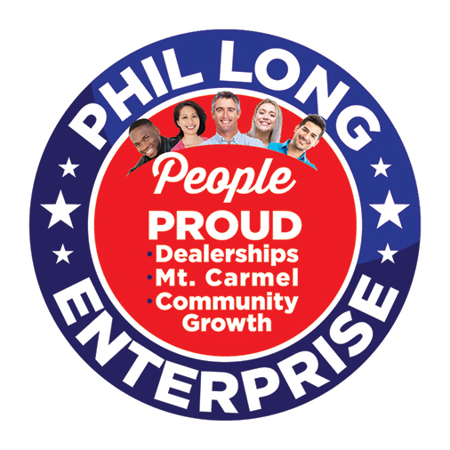 Phil Long Enterprise - Phil Long has the most trusted new and used car dealerships in Southern Colorado.