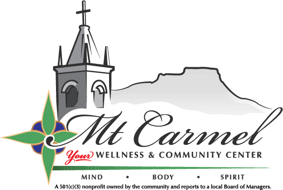 Mt. Carmel - Mt. Carmel provides integrated healthcare, wellness and community partnerships that attract business, cultural and social opportunities.