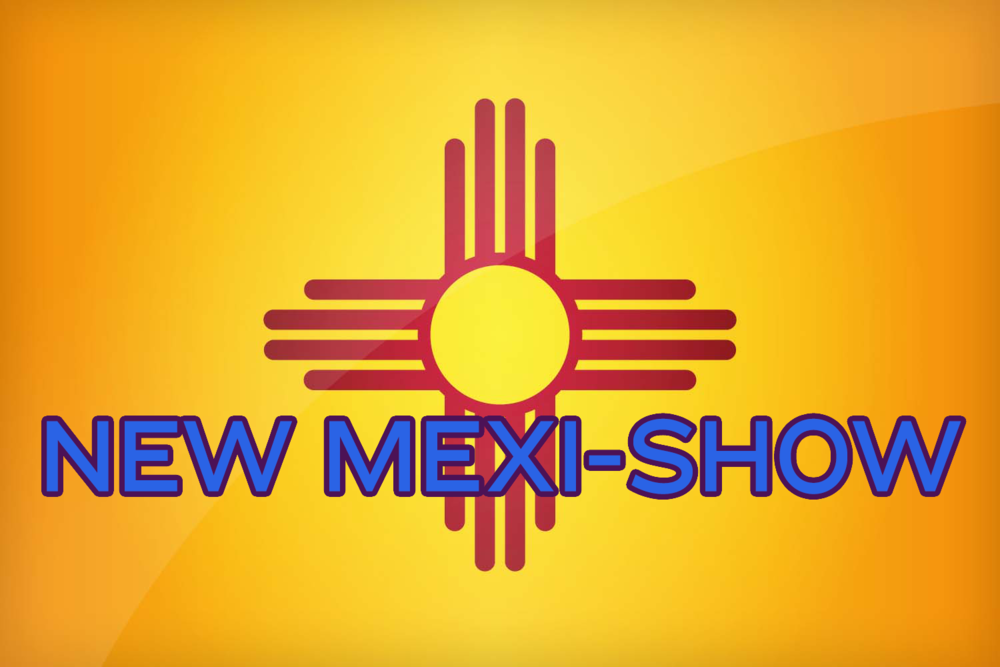 New Mexishow.png