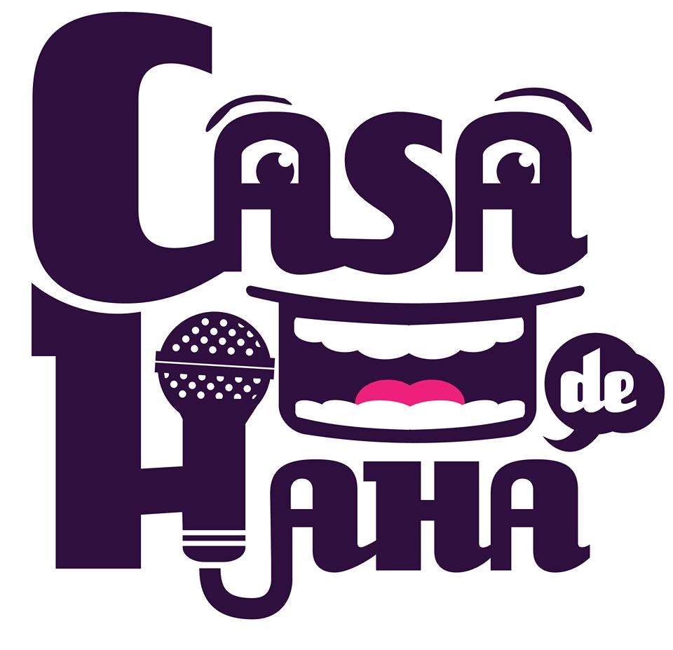Casa De Haha.png
