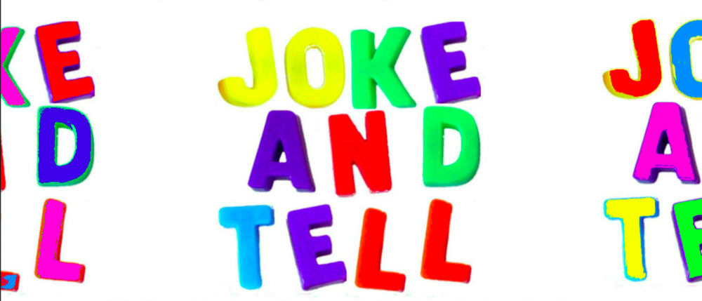 Joke and Tell.png