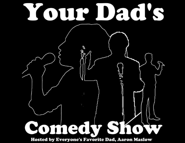 Your Dad's Comedy Show.png