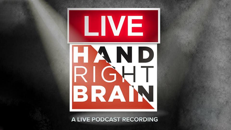 Live Hand Right Brain.jpg