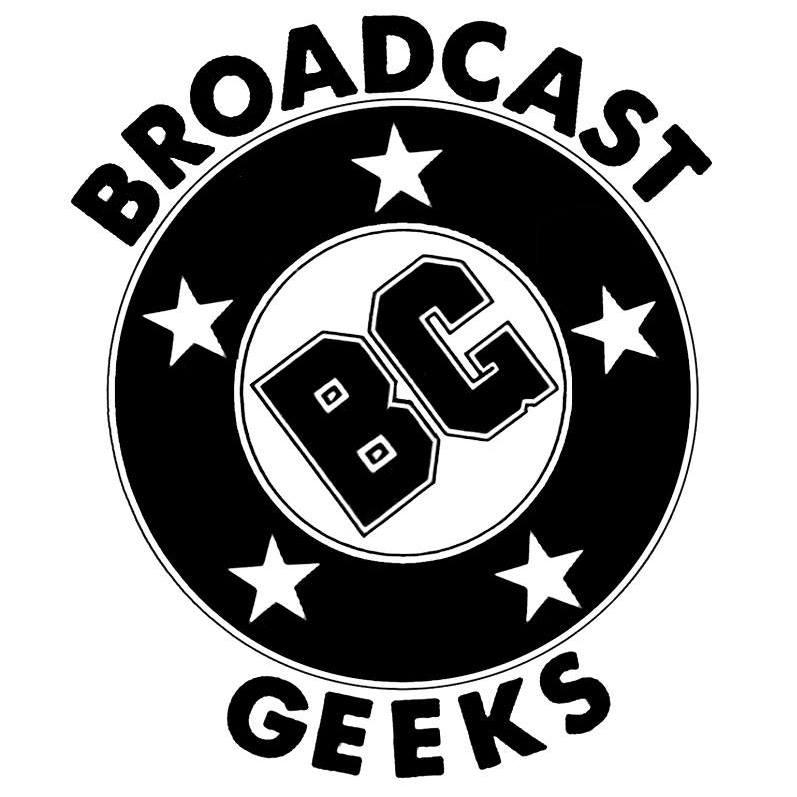 Broadcast Geeks.jpg