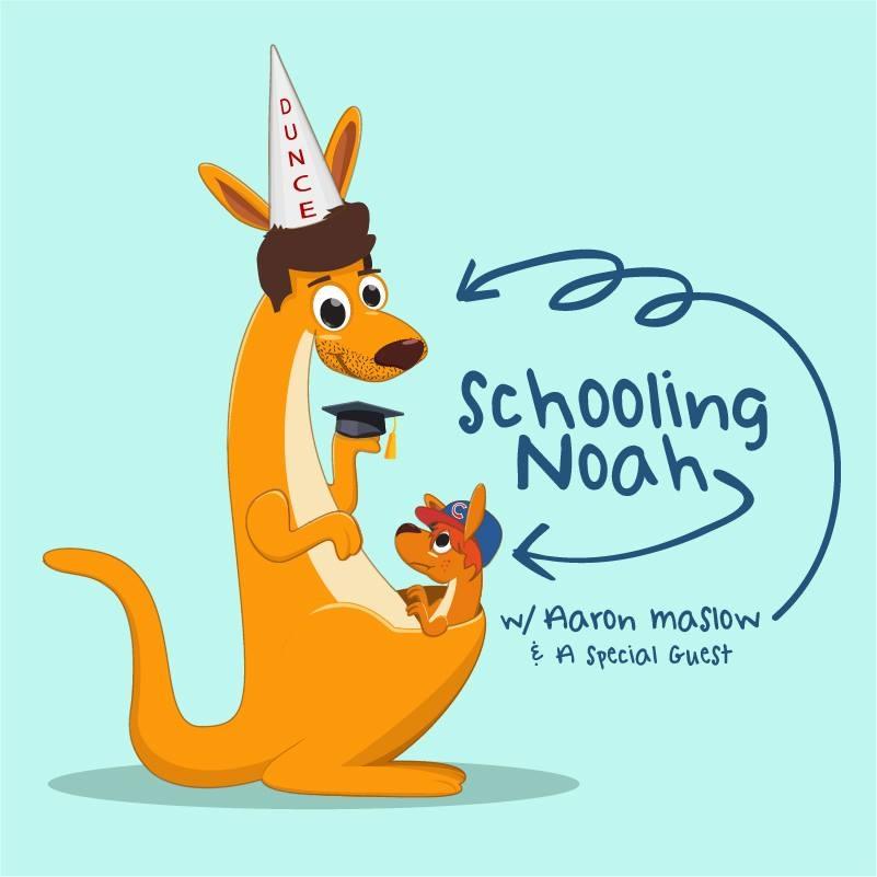 Schooling Noah.jpg
