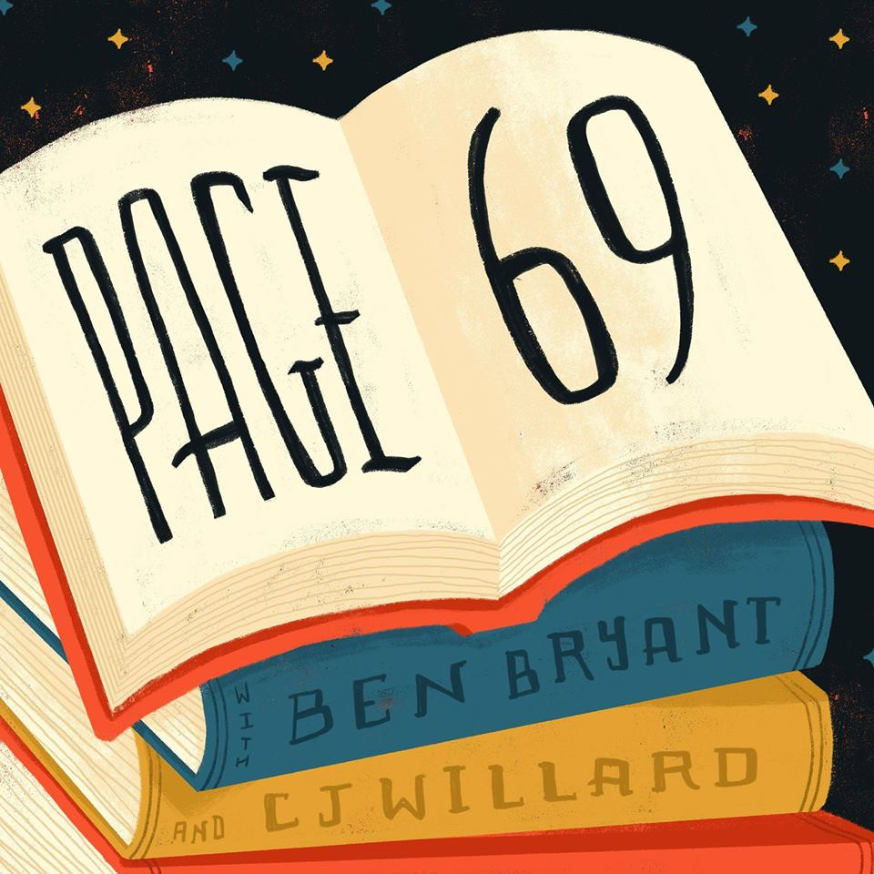 Page 69.jpg
