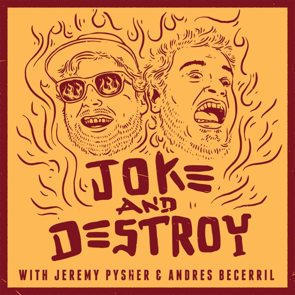 Joke and Destroy.jpg