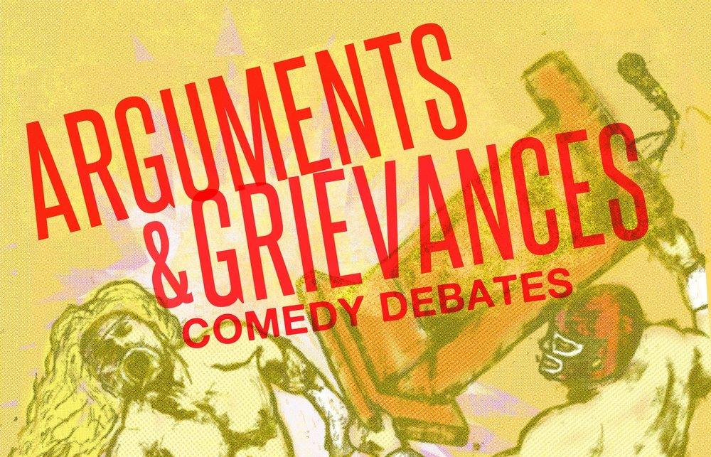 Arguments and grievances.jpg