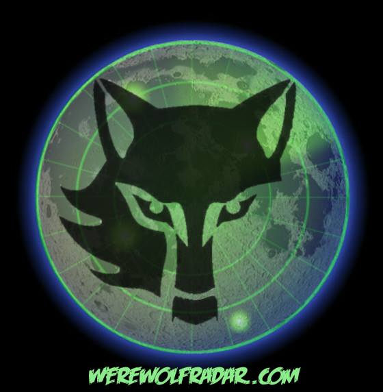 Werewolf Radar.jpg