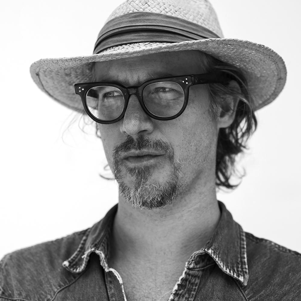 Ben Kronberg   Denver, CO