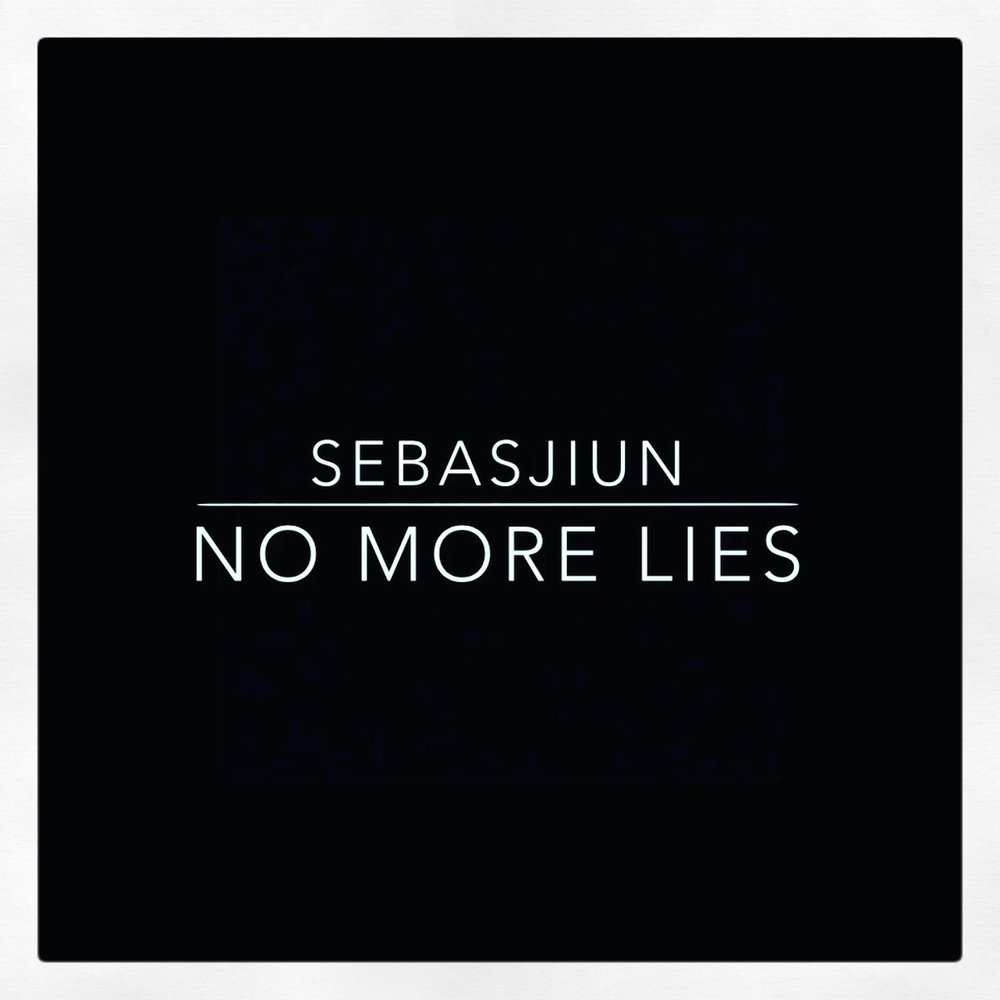 NO MORE LIES -