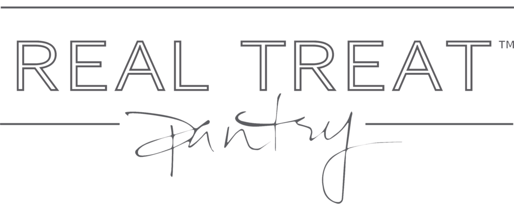 Real-Treat-Pantry-logo