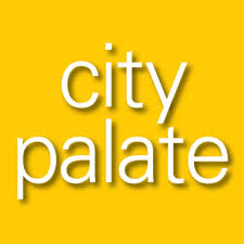city palate_logo.jpg