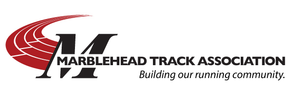 Marblehead Track Association