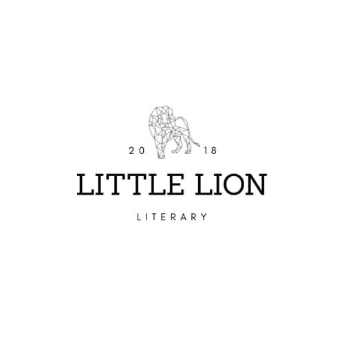 Little Lion Literary