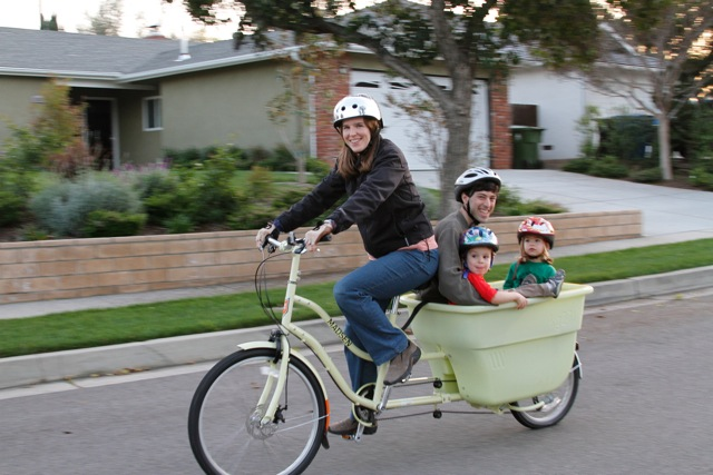 bike-family.JPG