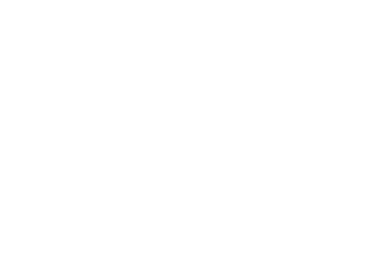 Loraine Lundquist for City Council