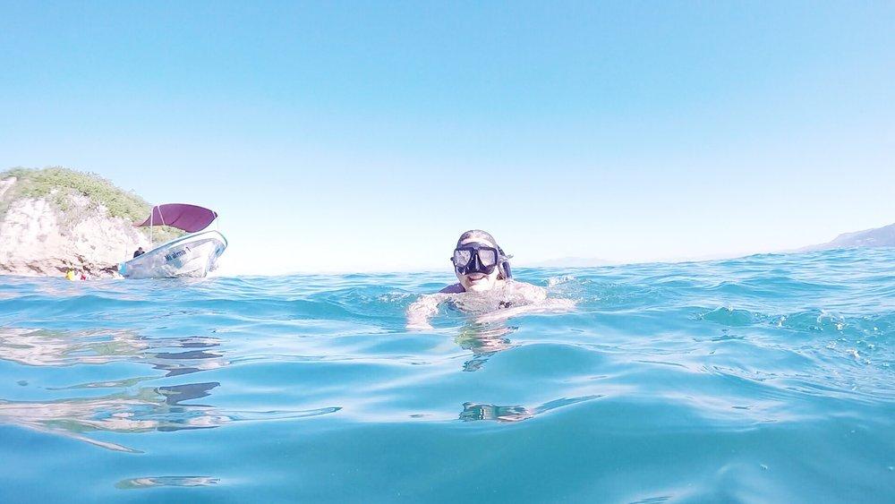 snorkeling los arcos puerto vallarta.jpg