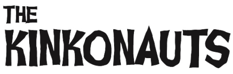 kinkonauts wordmark small.jpg