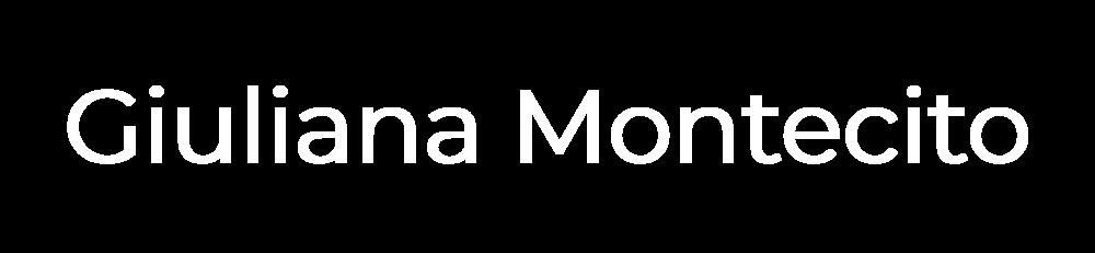 Giuliana Montecito-logo-white.png