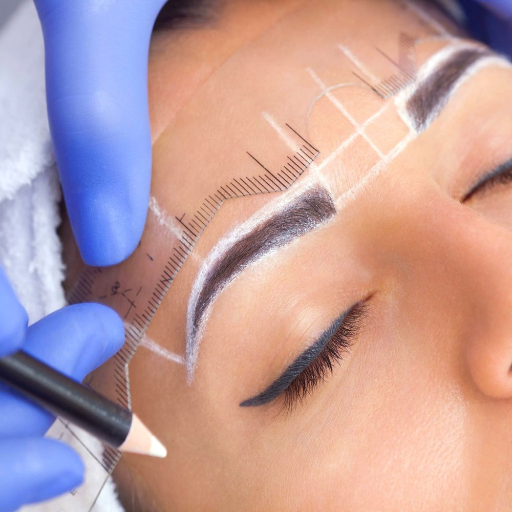 Microblading.jpg.pagespeed.ce.rLochtC0SQ.jpg