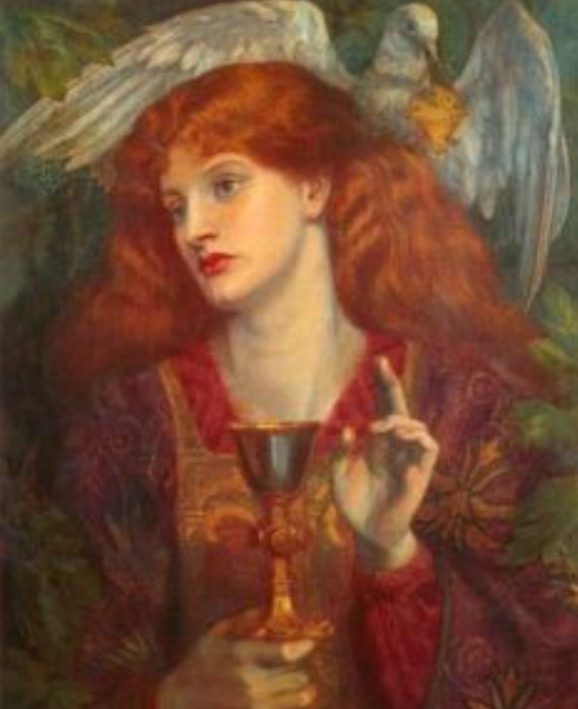 gabriel_rossetti_woman_with_dove_-_Google_Search.png
