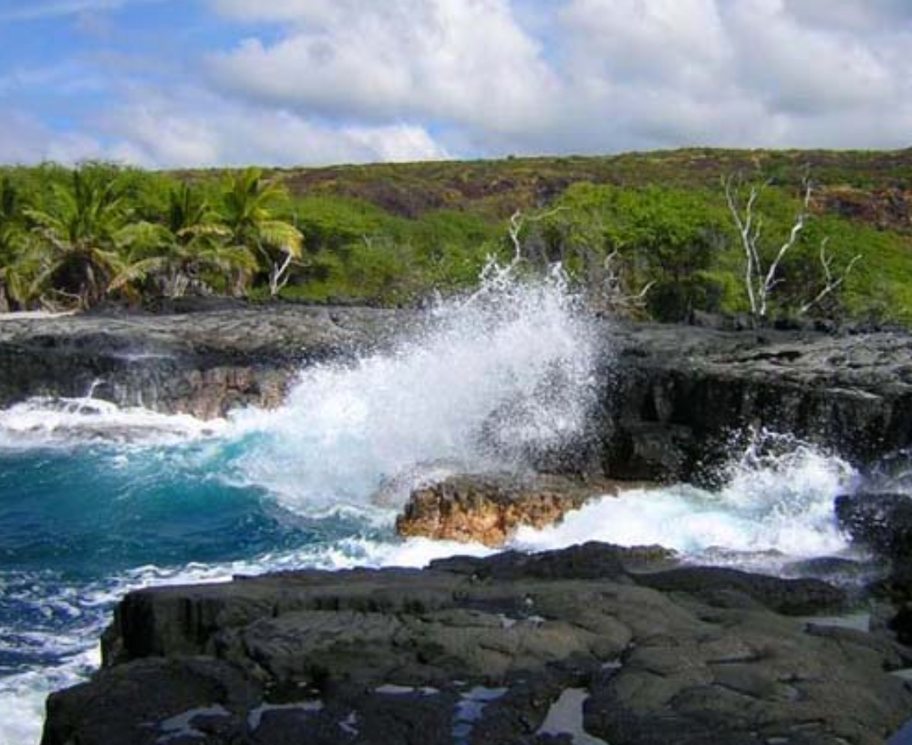 big_island_kealakekua_hi_-_Google_Search-3.png